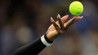 080916_Tennis_USOpen_2862a