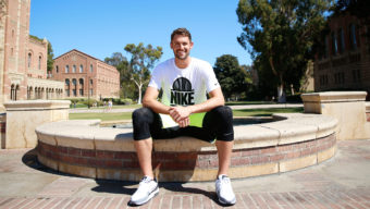 091816_JJ_KLove_UCLA_214-copy
