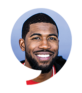Dexter Fowler, Center Fielder / World Series Champ - The Players' Tribune