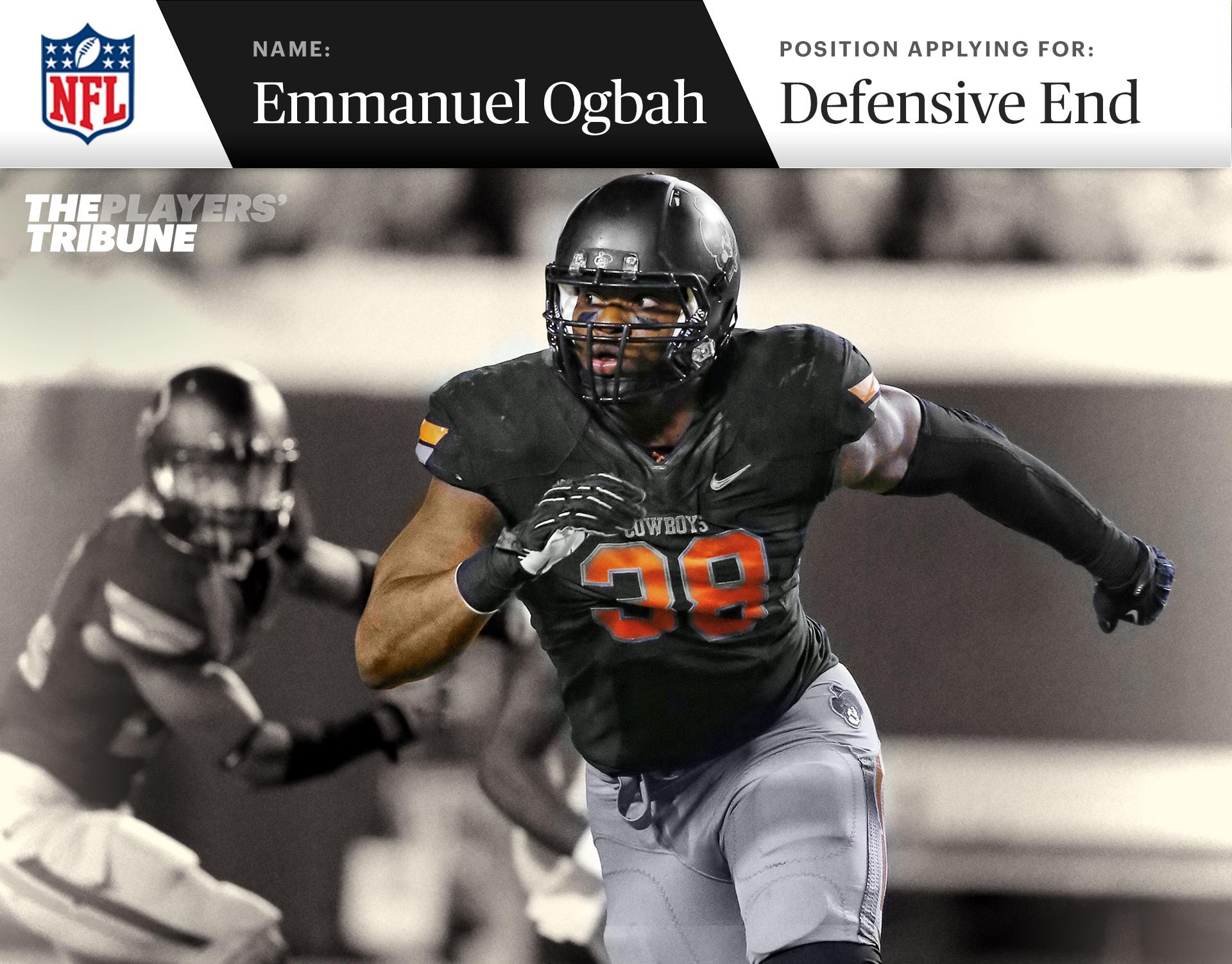 EmmanuelOgbah_v3