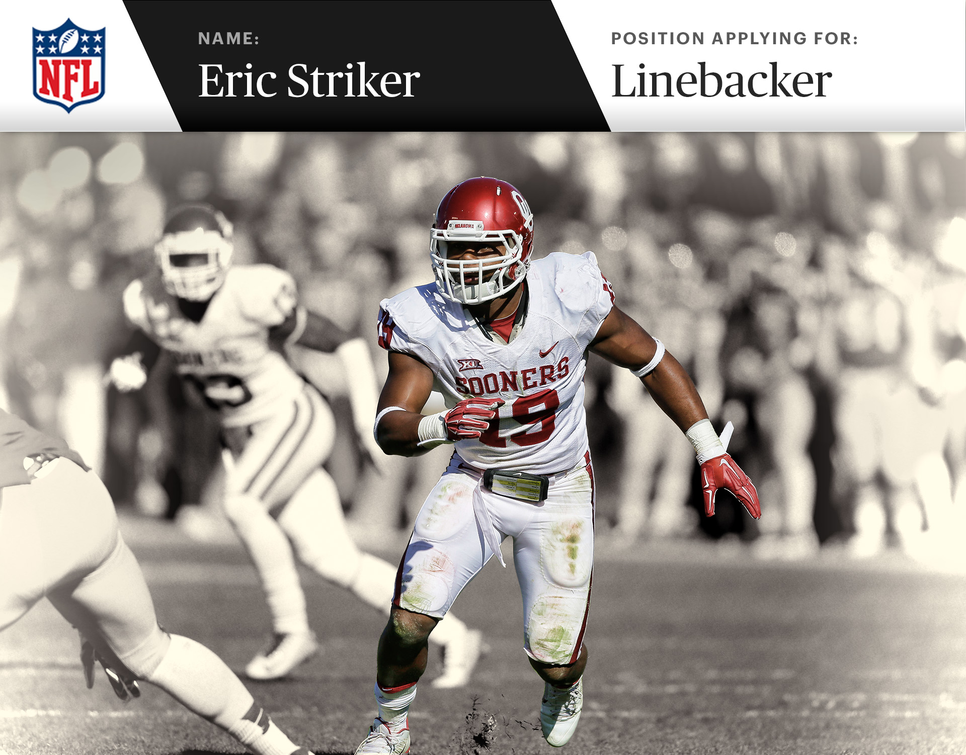 EricStriker_v2