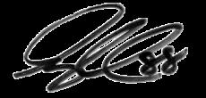 greg-olson-sig-1