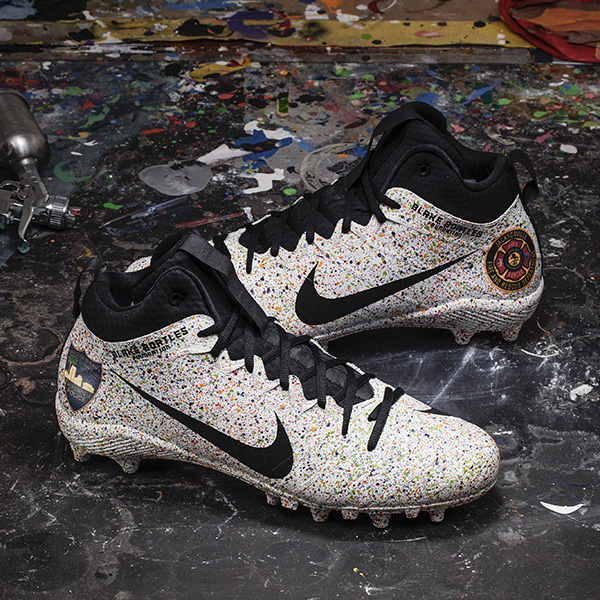 Nike_nfl_week13_blake_bortles_pair_600_600