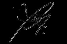 signature-roni-1