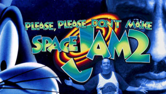 spacejam_pp_v2