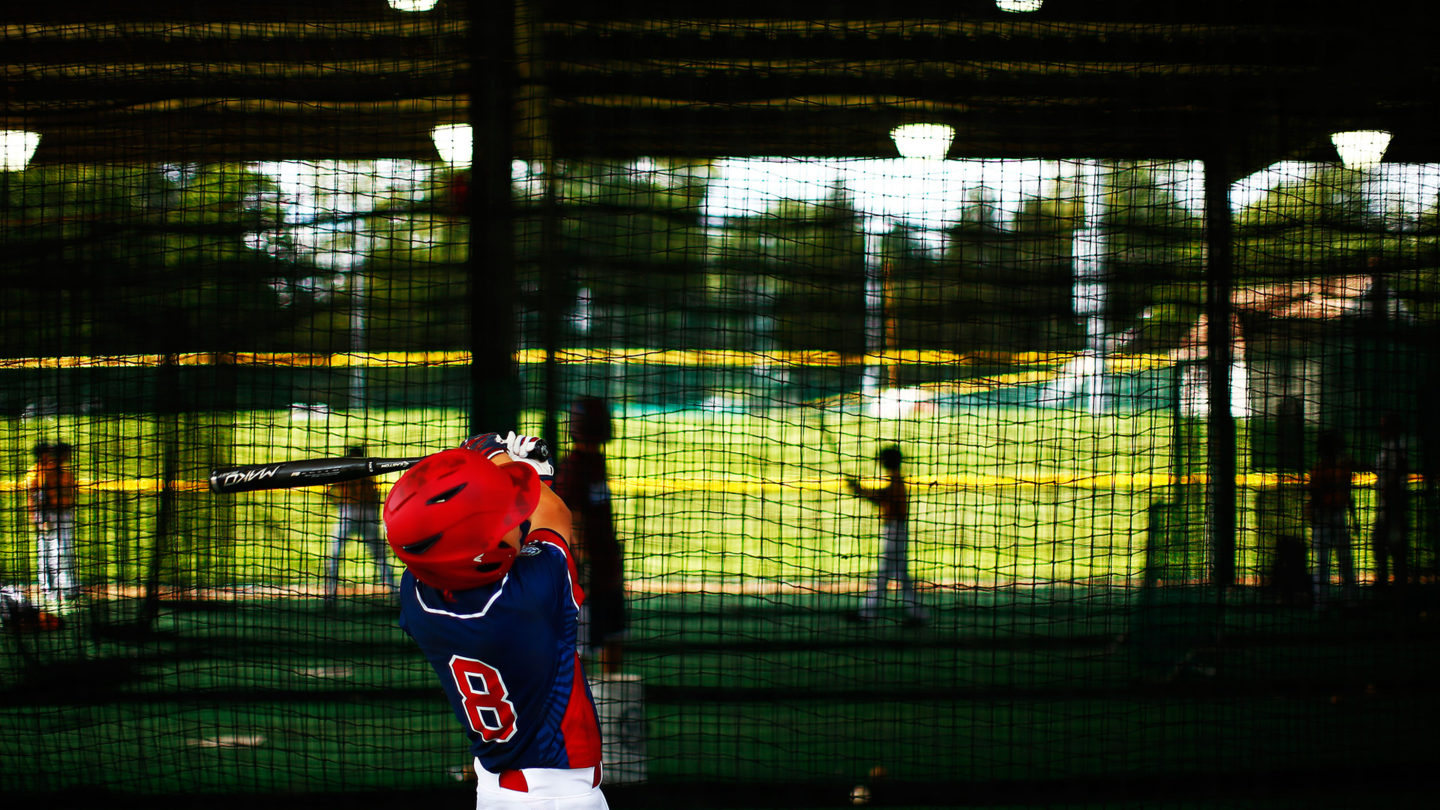 Wickerham_LittleLeagueWorldSeries_526A