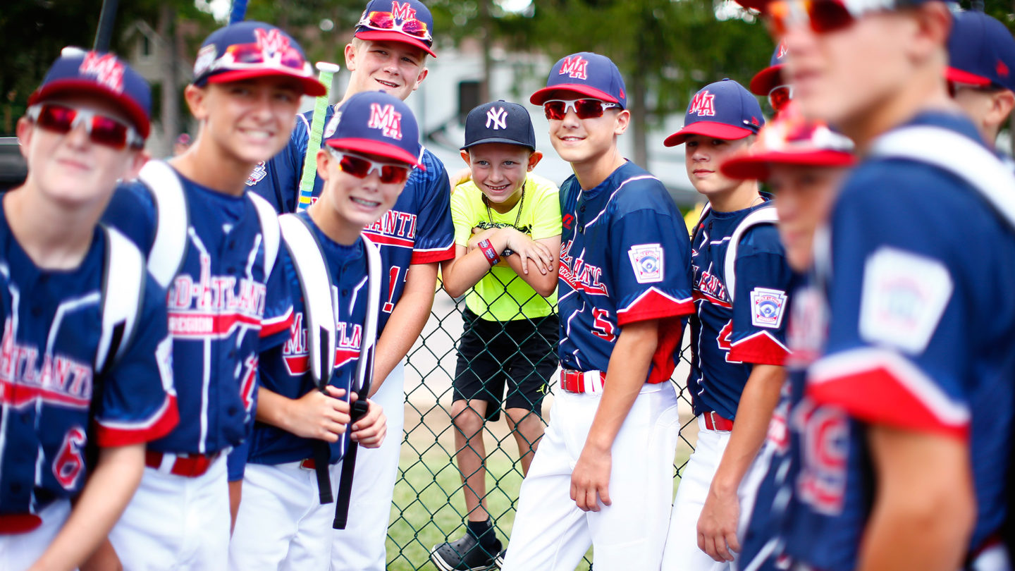 Wickerham_LittleLeagueWorldSeries_571