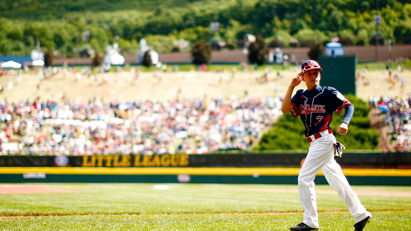 Wickerham_LittleLeagueWorldSeries_621A