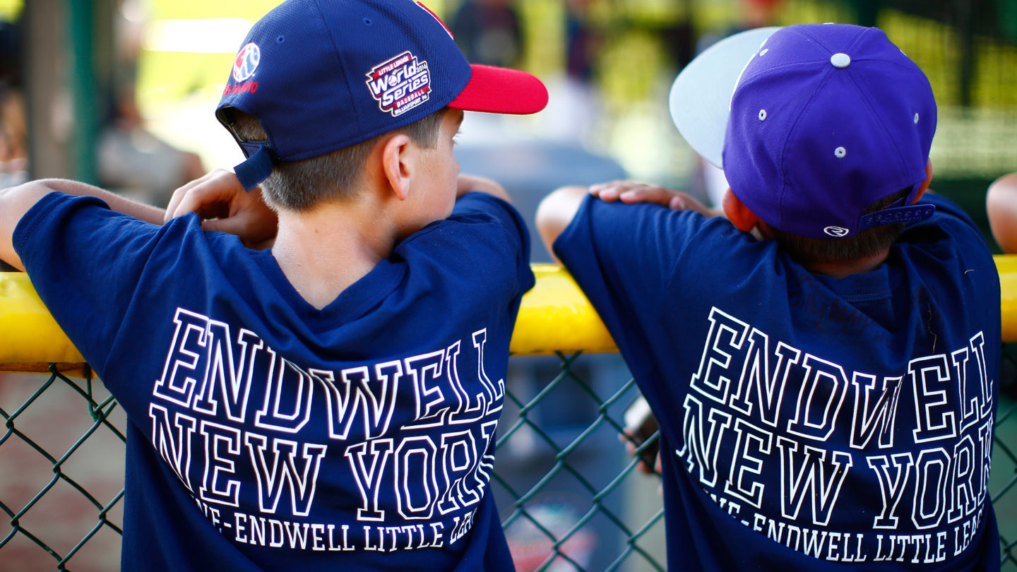 Wickerham_LittleLeagueWorldSeries__8_24_2016_225