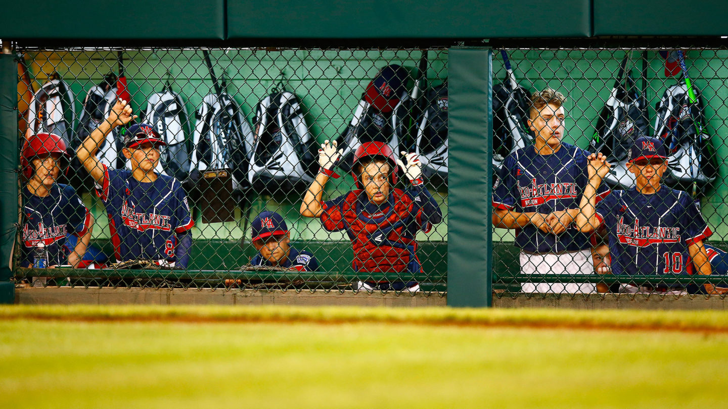 Wickerham_LittleLeagueWorldSeries__8_24_2016_851