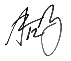 aaron-rodgers-signature
