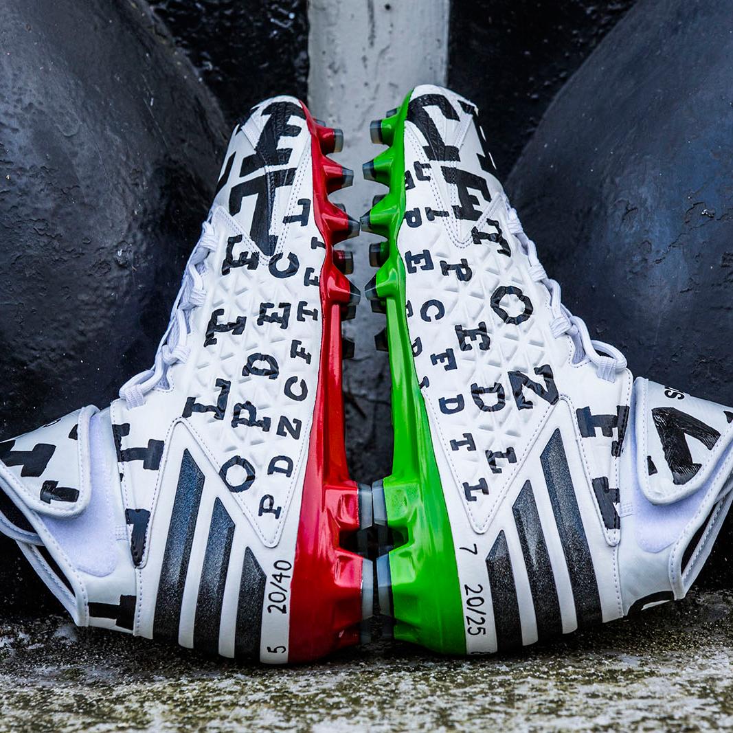 adidasfballus-x-von-miller-mcmc-2
