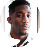 Antrel Rolle, Retired / NFL - The Players' Tribune