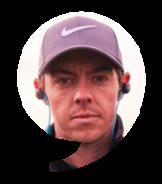 Rory McIlroy, Contributor - The Players' Tribune