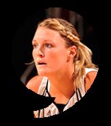 Jayne Appel-Marinelli, Contributor - The Players' Tribune