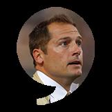 P.J. Fleck, Head Coach / Western Michigan - The Players' Tribune