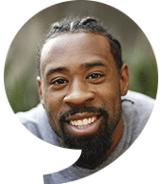 DeAndre Jordan, Center / Los Angeles Clippers - The Players' Tribune