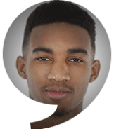 Terrance Ferguson, Guard / Adelaide 36ers - The Players' Tribune