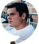 Milos Raonic, Tennis Player / ATP - The Players' Tribune