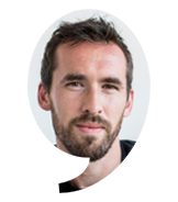 Christian Fuchs, Defender / Leicester City - The Players' Tribune