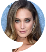 Hannah Jeter, Contributor - The Players' Tribune